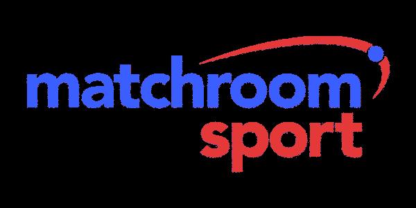 matchroom_sport_3