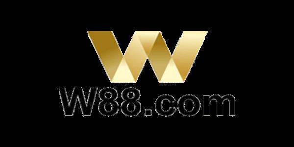 w88com-logo